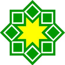 PPDB Sekolah Islam Terpadu Izzuddin Palembang